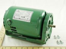 Raypak 951089F Pump Motor