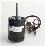 Reznor 100659 Blower, A15-15Ac