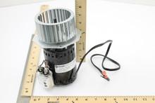 Reznor 148057 Ventor Motor Assembly