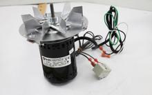 Reznor 220782 115V Ventor Assembly