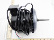 Reznor 205628 3/4HP 208/230/460 1PH Fan Motor