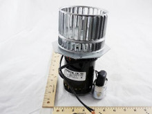 Reznor RGD0015 Inducer Assembly 208/230V