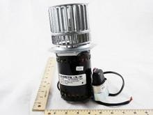 Reznor RGD0016 Draft Inducer Assembly 460V