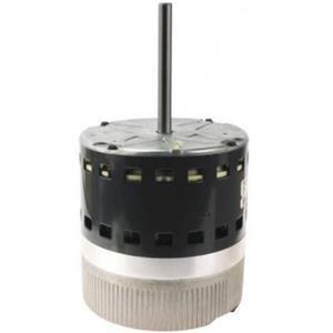 Rheem-Ruud 51-102605-01 ECM Blower Motor 1HP120/230V 48