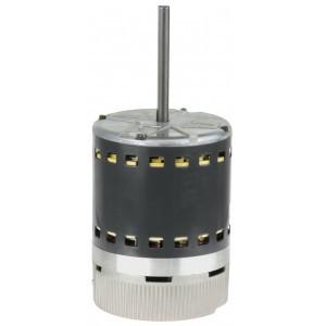 Rheem-Ruud 51-104306-24 1HP 120/230V ECM Blower Motor