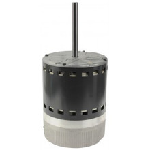 Rheem-Ruud 51-104305-13 120-230V1PH3/4HP 48FR Motor