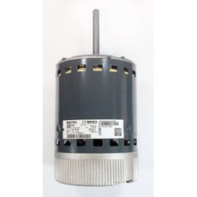 Rheem-Ruud 51-102603-01 3/4HP 120/230V1PH 48Fr ECM Motor