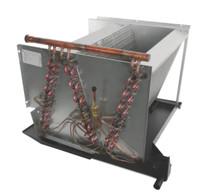 Rheem-Ruud AS-58627-62 Evaporator Coil