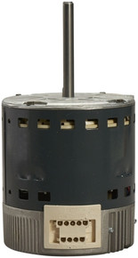 Rheem-Ruud 51-102602-01 ECM Blower Motor