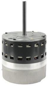 Rheem-Ruud 51-104303-00 EON ECM Motor 1/3 HP Blank