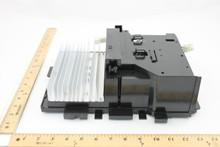Sanyo HVAC 6233172941 PC Board