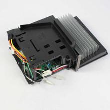 Sanyo HVAC 6233173146 Control Board