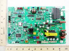 Sanyo HVAC CV6231921909 PC Board