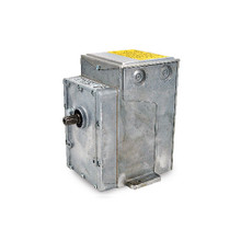 Schneider Electric (Viconics) MC-431-126 120V Motor Continuous Rotation