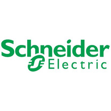 "Schneider Electric (Viconics) RYB-921-13 Repair Kit For 3"" Valve"