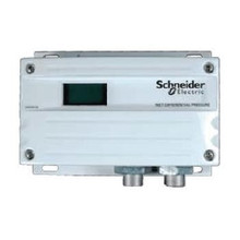 Schneider Electric (Viconics) EPW105-LCD Differential Pressure Transducer W/LCD Display