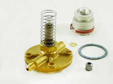 Sporlan Controls 381340 Ks-E42 Internal Parts Kit
