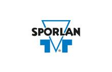 "Sporlan Controls 3913-00 1"" 2W Solenoid Valve Less Coil"