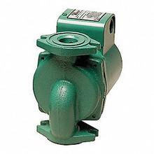 Taco 2400-50Y-3P 1/2HP 230V Ci Circulator