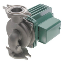 Taco 0011-SF4 1/8HP 115V Stainless Steal Flanged Circulator