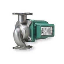 Taco 009-SF5-IFC 1/8HP 115V 1PH 3250RPM Stainless Steal Circulator