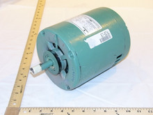 Taco 133-119 3/4HP 115V 1725RPM 1PH 56 Motor