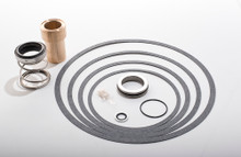 Taco 950-665BRP Seal Kit