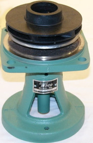 Taco 1900-002RP Bracket R.P. For 1900 Series