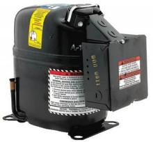 Tecumseh AJA5519EXD 208/230V 1 3/4HP R22 1PH