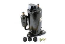 Tecumseh RKC5515EXA 115V1PH 15,500Btu R22 Compressor