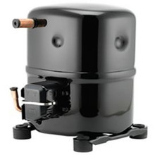 Tecumseh RKA5518EXD 230V1PH 17700Btur 22 Recip Compressor