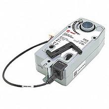 Trane ACT0711 24V S/R 2/10Vdc Damperactuator