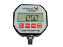 Veris Industries PD250AM Pressure Switch
