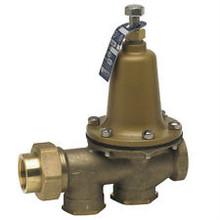 """Watts 0009431 1.5"""" 25 Aub-Z3 Water Reducing c25/75"""