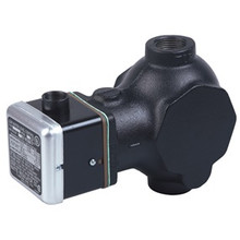"Watts 0182405 N50D 1"" Low Water Cut Off Dual Switch"