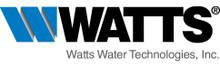Watts 0226060 San 89D L.W.C.O. Dual Switch