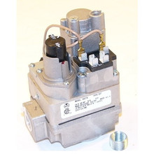 Weil McLain 510-811-656 Gas Valve 36C74-227 Lp Stepop Kit