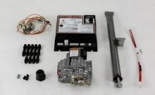 Weil McLain 510-811-946 Nat To Lp Conversion Kit