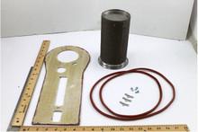 Weil McLain 383-500-090 Burner Replacement Kit