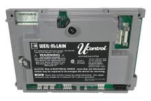 Weil McLain 383-500-665 Control Module