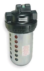 "Wilkerson M30-08-S00 1"" Pneumatic Oil Filter, 160 CFM"