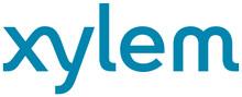 Xylem-Hoffman Specialty DM2045 3/4HP 3PH 3500RPM 230/460V Motor