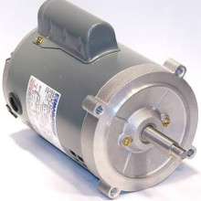 Xylem-Hoffman Specialty 180096 115/208-230V1PH 1/3HP 3500RPM