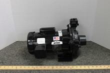 York 026-41611-000 1Stg Glycol Pump