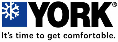 York 026-34433-000 Fan Blade