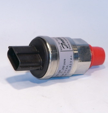 York 025-29139-007 0/650 Discharge Transducer