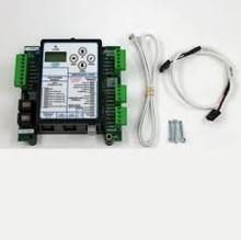Aaon V12100 MHGRV II Controller
