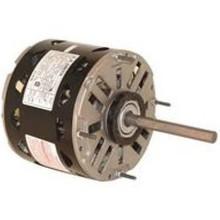 Amana-Goodman 0231K00036A 1hp 120/240v 1ph Counter Clock Wise ECM Motor