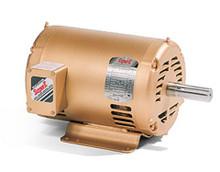 Baldor Motor EM2515T 20hp 1800rpm 230/460v256T ODP