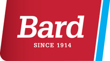Bard HVAC CS9B-THO Temperature, Humidity, Occupancy Thermostat